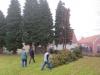 tuje-053
