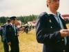 soutez1991_13